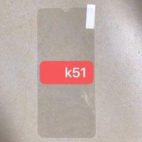 ДЛЯ Aristo5 Aristo 5 Закаленное стекло экрана Защитная пленка для LG Tribute Monarch Для LG K8X Aristo 5+ с бумажной упаковки C