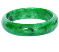 Direkte Eisendrachen voller grüner Jade Armband Smaragd Jade Armband Jade trocken grün Armband Handwerk Großhandel