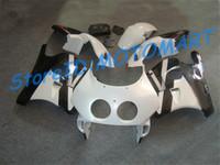 ABS Inyección Para HONDA CBR 250RR CBR250RR 94 -99 MC19 MC22 250 CBR250 RR 1994 1995 1996 1997 1998 1999 Carenado HOA18