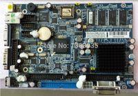 100% протестирована работа идеально подходит для EMS DHL BBM-LX800-A3R BBM-LX800 A01 промышленная материнская плата CPU Card