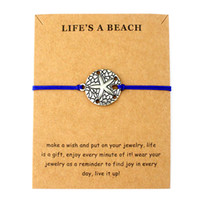 Life Is A Beach Jewelry Octopus Whale Tale Sharks Seahorse S...