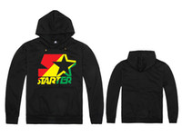 Skate outono e inverno novo velo hip hop arranque com um chapéu homens e mulheres amor sportwear camisola hip hop hoodies solto
