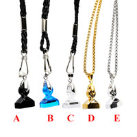 Demon Killer Vape Lanyard For COCO Juul Kit With Strong Magn...