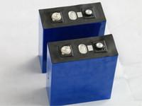 NEUE 3.2V 280AH 200AH LIFEPO4 Batterie DIY 12V 24V 48V280AH Wiederaufladbare Packung für Elektroauto RV Solarenergie steuerfrei