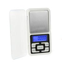 200g / 300g/500g x 0.01 g /0.1 g / Mini Presicion карманные электронные цифровые весы для золотых ювелирных изделий баланс граммовые Весы