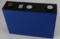 36v Lityum İyon Pil Paketi İçin Ebike LiFePO4 Hücre 3,2V 270ah Lityum İyon Pil 10kwh