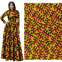 nuova fabbrica di costume nazionale africana stampa tessuto di cotone batik all'ingrosso di buona qualità e prezzo vendite dirette della fabbrica