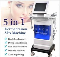 Super hydra tip diamond tip microdermabrasion machines derma...