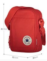 2019 moda omuz çantası bayanlar Messenger marka çanta Kozmetik çantası cep renk paket boyutu 21 * 17 * 7 cm # 3338