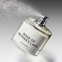 Top-Qualität Braand Parfüm Rose ohne Geist Land Mojave des Mannes Gypsy Wasser 6 Arten Duft Lasting Perfume Spray freies Verschiffen