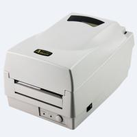 Оригинал Argox OS 214plus OS214PLUS OS 214 PLUS мультифункциональный Принтер этикеток Desktop Прямая термопечать Термотрансферный принтер 203DPI Barcode