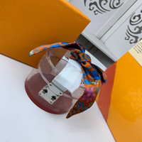 Bolsas de cosméticos de la vendimia floral orgánico del material de cristal Señora pequeñas cajas cinta envío libre al azar