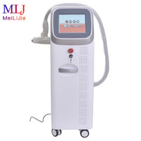 2019 original authentic 808nm laser diode hair removal skin ...