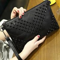 Fashion Women Bags V Wave Pattern Leather Handbags Chain Crossbody pu Shoulder Bags Evening Messenger Clutch Purse LJJA3631