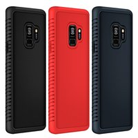 Für iphone xs max xr x 6 7 8 plus case tpu rückseitige abdeckung für samsung galaxy s10 s9 s8 plus note 8 9 handys case new fashion
