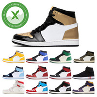 Stock X 1 High Travis Scotts Low Fearless Mens Basketball sh...