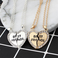 European And American Fashion Love English Pendant Ornaments...