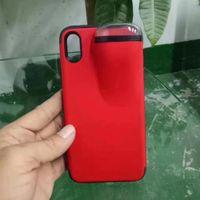 11 para el iPhone Pro Max Caso X 10 X 8 7 Cubierta Max Xr Plus para AirPods dura del sostenedor Nuevo caso del diseño de la caja AirPods