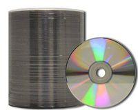 2020 الأقراص الفارغة DVD القرص ل DVD أفلام التلفزيون سلسلة DVD كامل BoxSet Cartoons، CDS Region 1 US Version Region 2 UK إصدار أقراص DVD
