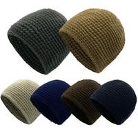 قبعة جديدة لسترة السيدات الشتاء للدفء وأزياء متماسكة كنزة صوفية برد الشتاء باوتو القمر الشتاء الدافئ قبعة