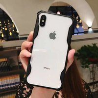 Defender Shockproof Phone Case For iPhone XS MAX XR 6 7 8 Pl...