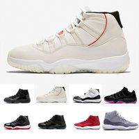 11 Cap and Gown Gamma Gym Red Platinum Tint Concord 45 Rose ...