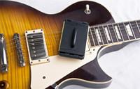 Joyo ACE-30 String Scrubber Cleaning Doek voor akoestische elektrische gitaar / bas