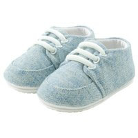 Infant Toddler Newborn Shoes Spring Autumn Baby Girls Boys C...