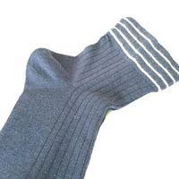 20SS أزياء الرجال الجوارب ذكر الكاحل جوارب شارع داخلية حلاق رجالي رياضة كرة السلة جوارب للنساء واحد الحجم