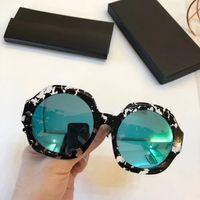 جديد أعلى جودة SPIRIT الرجال النظارات الشمسية الرجال النساء نظارات الشمس نظارات شمسية الاسلوب المناسب يحمي عيون Gafas دي سول هلالية دي سولي مع مربع