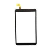 New 8 inch Touch Screen Digitizer Glass FPC-CY80j117-00 Tablet PC