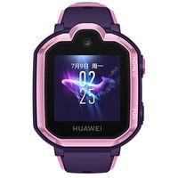 الأصلي هواوي ووتش الاطفال 3 برو الذكية ووتش دعم LTE 4G مكالمة هاتفية GPS NFC ساعة اليد الرياضة للحصول على الروبوت فون دائرة الرقابة الداخلية ووتش الهاتف