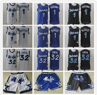 Mens Orlando