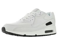 Scarpe da ginnastica essenziali da uomo degli anni '90 per scarpe da ginnastica da uomo Scarpe sportive da donna Scarpe da corsa da donna Versare Hommes Cestini Femmes Jogging Chaussures Uomo