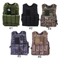 Men' S Fashion 1PCS Average Code Survive Wargame Tactica...