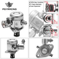 PQY ad alta pressione pompa OEM meccanica Made For Ford Focus Fiesta Galaxy Volvo V40 V60 V70 0.261.520,14 mila BM5G9D376BB BM5Z9350AFC