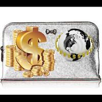 Link de pagamento de ordem especial para o cliente VIP como agreetment Muitos mais modelos e produtos entre em contato conosco m