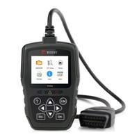 Vident iEasy300 Pro Scanner automatico OBDII / EOBD CAN Engine codici di errore Reader Car Scan Tool diagnostico multilingue