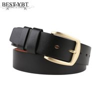 Best YBT Men belt Hot selling high quality Imitation leather...
