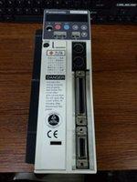 1 PC original Panasonic Servo Drive MSDA083A1A Usado en buen estado Prueba Ok Envío rápido acelerado