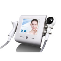 Home hot pull facial beauty instrument RF beauty instrument ...