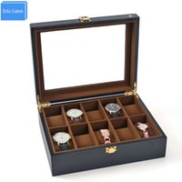 Black Paint Luxury EU Vintage Man women Storage& Display ...