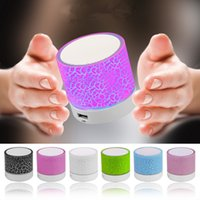 Bluetooth Speaker Mini Bluetooth Speakers Portable Wireless ...