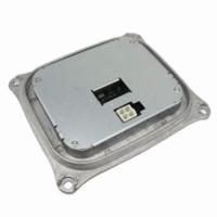 OEM Parte No. 8K0907472A Para Audi A4 B8 Hid Xenon Farol Lastro LED Módulo de Controle de Farol