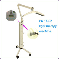 Fast shipping Professional BIO light therapy Photon LED Skin...