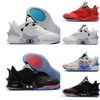 Adaptar BB 2.0 zapatos para hombres zapatillas de entrenamiento de zapatillas de deporte Yakuda Descuento de descuento barato Aceptamos tiendas en línea para la venta Mejor Yakuda Local Local Store