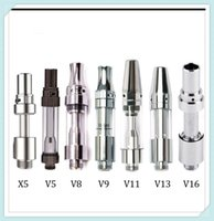 Itsuwa Amigo Liberty Cartridge Liberty V1 V5 V7 V9 V12 V10 X...