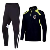 Spor Koşu Avusturya Futbol ClubTeam Erkek Nefes Ceket Futbol Eğitim Giyim Basketbol Takım Elbise Futbol Golf Gündelik Giyim Wear