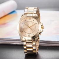 relógio de luxo cronógrafo designer de relógio de data automática relojes relógio relógio melhor venda dos homens dos homens de moda masculina de quartzo mujer