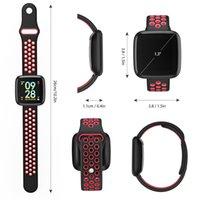 F15 Smart Armband GPS Blutdruck Blut Sauerstoff Pulsmesser Smart Armband IP68 Fitness Tracker Smart Uhr Für IOS Android iPhone